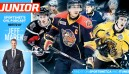 CHL: Junior, The CHL - WJC Talk And CHL Trades (audio)