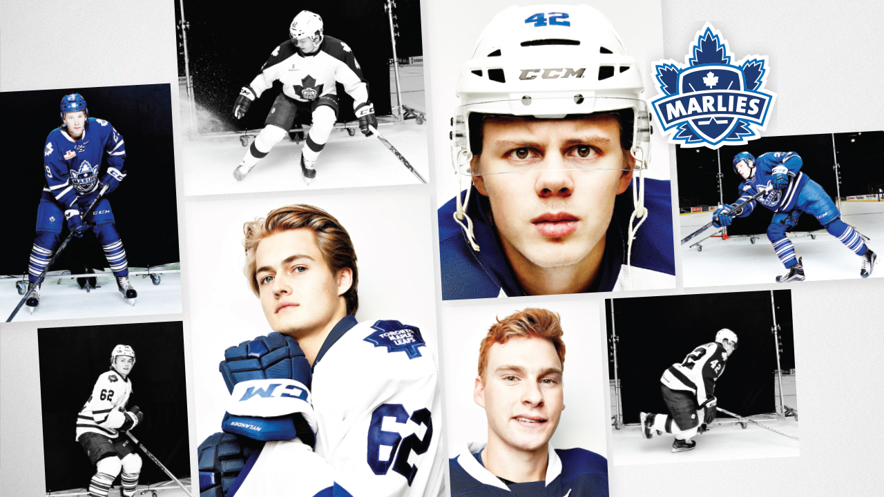 d573124f1 Big Read  Baby faces of the Maple Leafs franchise - Sportsnet.ca