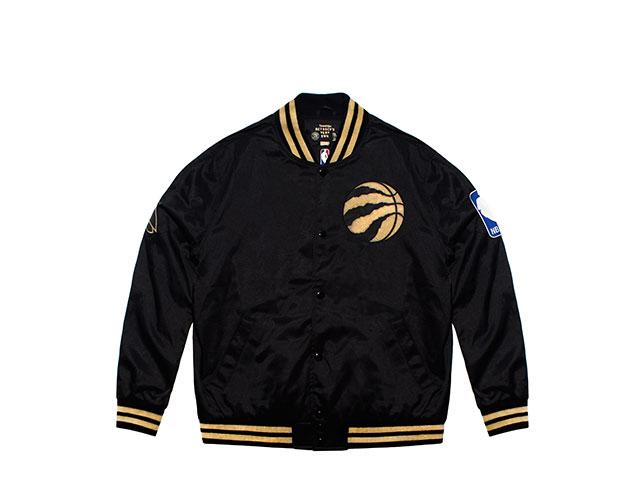Drake Releases New Raptors Ovo Clothing Line Sportsnet Ca