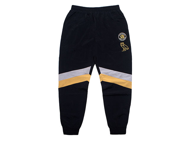 Raptors Sweats