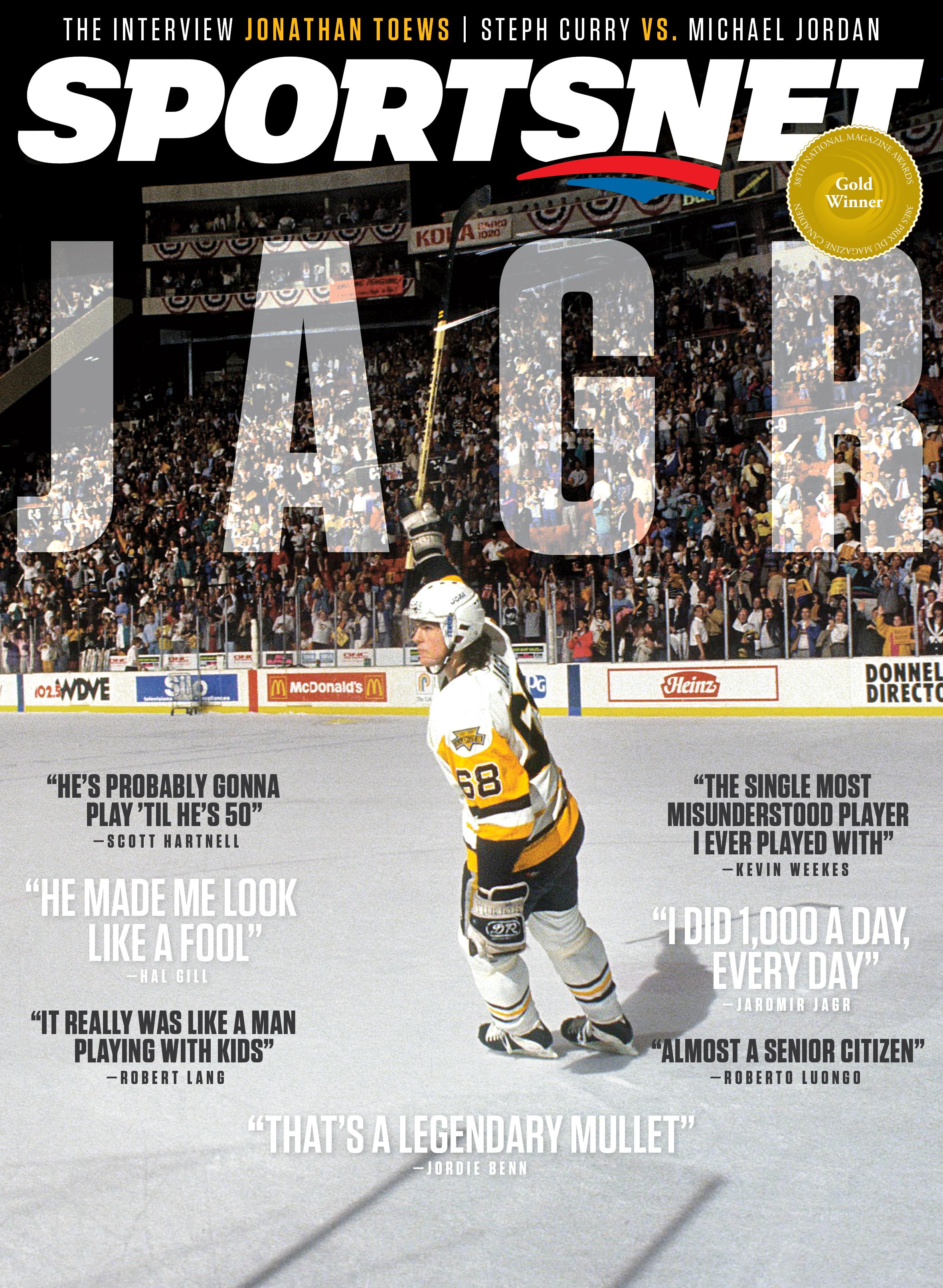 SN COVER (JAGR)_Print NEW