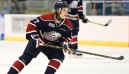 OHL: League Roundup - Spirit Snap Eight-game Skid