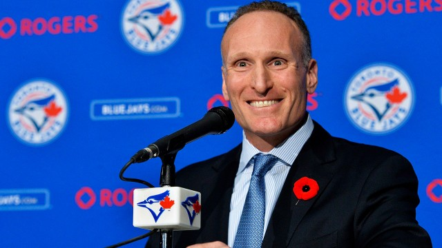 Blue Jays open to finding value with incentive-based deals