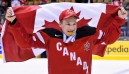 WJC: Hicketts Enters 2nd Tournament Camp With New Outlook