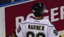 OHL: Marner's 2nd Straight Hat Trick Leads Knights Past 67's