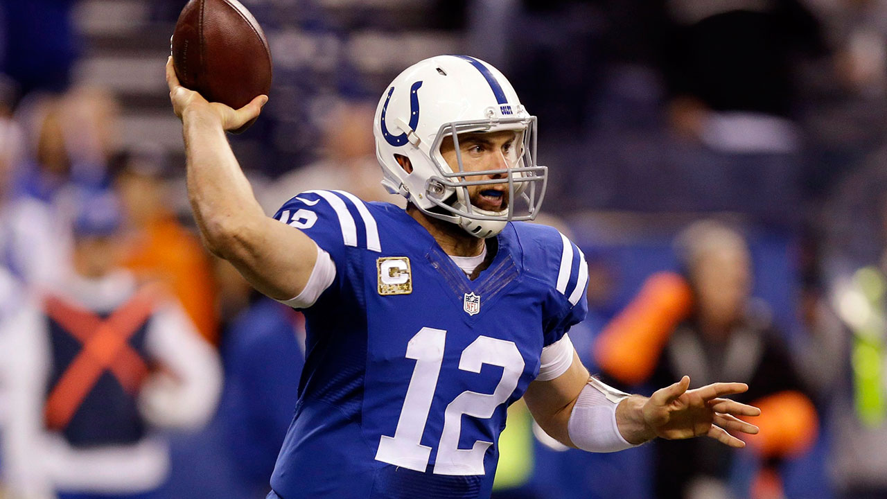 Andrew-luck2