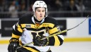 OHL: League Roundup - McGlynn Scores Winner For Frontenacs