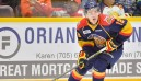 OHL: Roundup - Otters Record Eighth Win In A Row