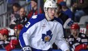 WJC: World Juniors Success Doesn't Always Translate To NHL