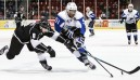 QMJHL: Sea Dogs, Phoenix, Foreurs Making News