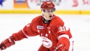 OHL: Roundup - Bouramman Drives Greyhounds To Win