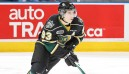 WJC: Hunter Talks Maple Leafs Prospects Heading To Tournament