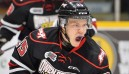 OHL: League Roundup - Palmu The Hero As Attack Edge Petes