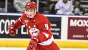 OHL: Roundup - Senyshyn Carries Greyhounds In Win