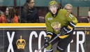 OHL: Roundup - Battalion Snap Knights' Win Streak