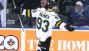 OHL: Next Up - Why All The Hullabaloo About This Marner?