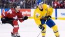 WJC: 'There Is A Chance' Nylander Could Return To Play For Sweden At Tournament