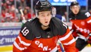 WJC: 5 Canadian Players To Watch At The World Juniors
