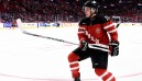 WJC: Why NHL Teams Have Changed Their Tune On Tournament