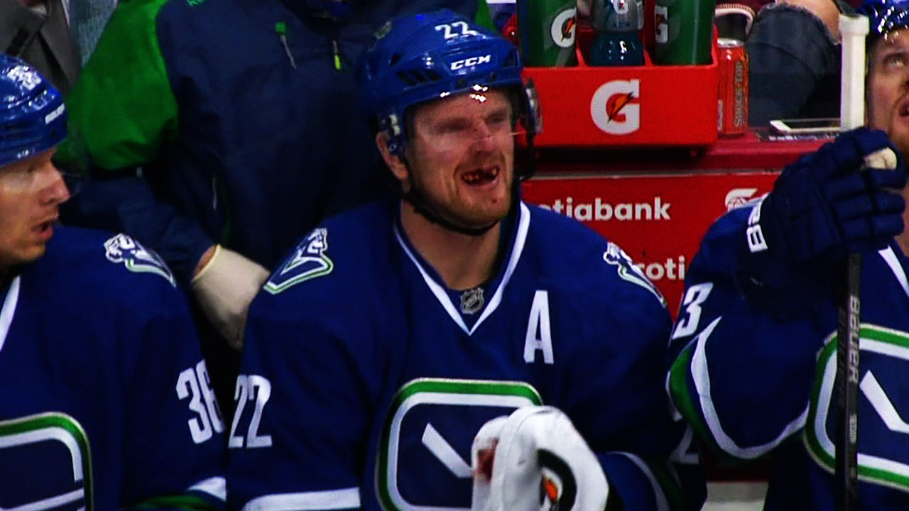 sedin twins have moved past the soft label sportsnetca
