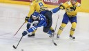 WJC: Finland Advances To Final With Win Over Sweden