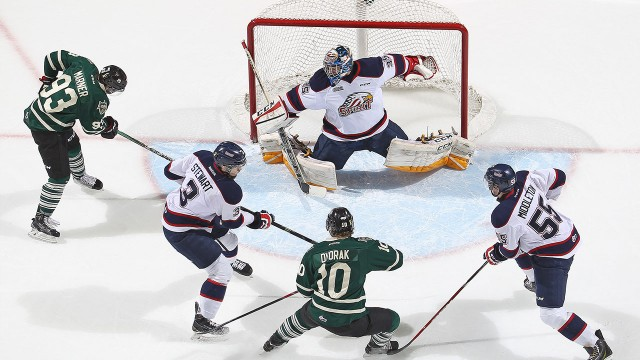 Saginaw-Spirit;-OHL-blog;-NHL-Draft