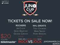 JUNO-Cup_onsalenow_200x150