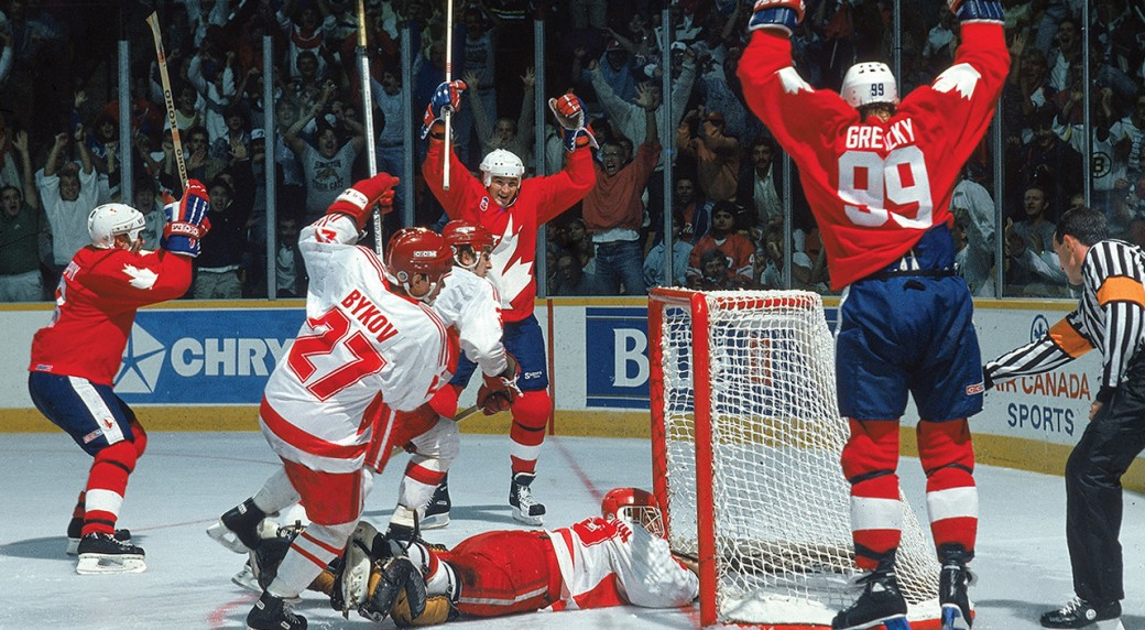 6bb550bab05 What the World Cup of Hockey means for Canada s game - Sportsnet.ca