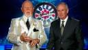 WJC: Ron & Don - Canada Guaranteed To Win Tournament Next Year