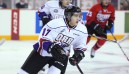 CHL: Why League Top Prospects Game Isn't Your Standard All-star Game (video)