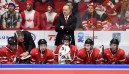 WJC: Why Canada's Tournament Quarterfinal Is More Than Just A Game
