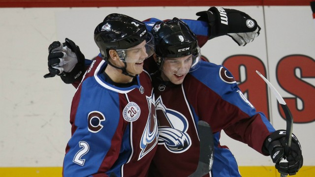 Matt-duchene-nick-holden-640x360