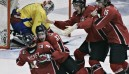 WJC: How Tournament Golden Goal Heroes Fared In The NHL