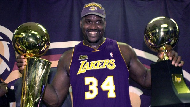 Shaquille-oneal-640x360