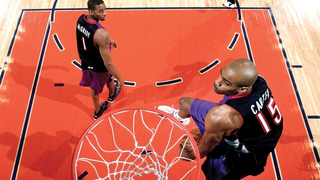 Vince-carter-featured-image-640x360