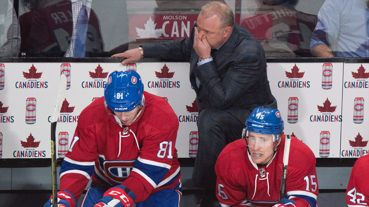 Montreal-canadiens-bench
