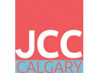 JCC-Calgary
