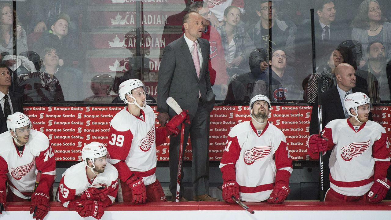 d06d4182f Why the Red Wings need to miss the playoffs - Sportsnet.ca