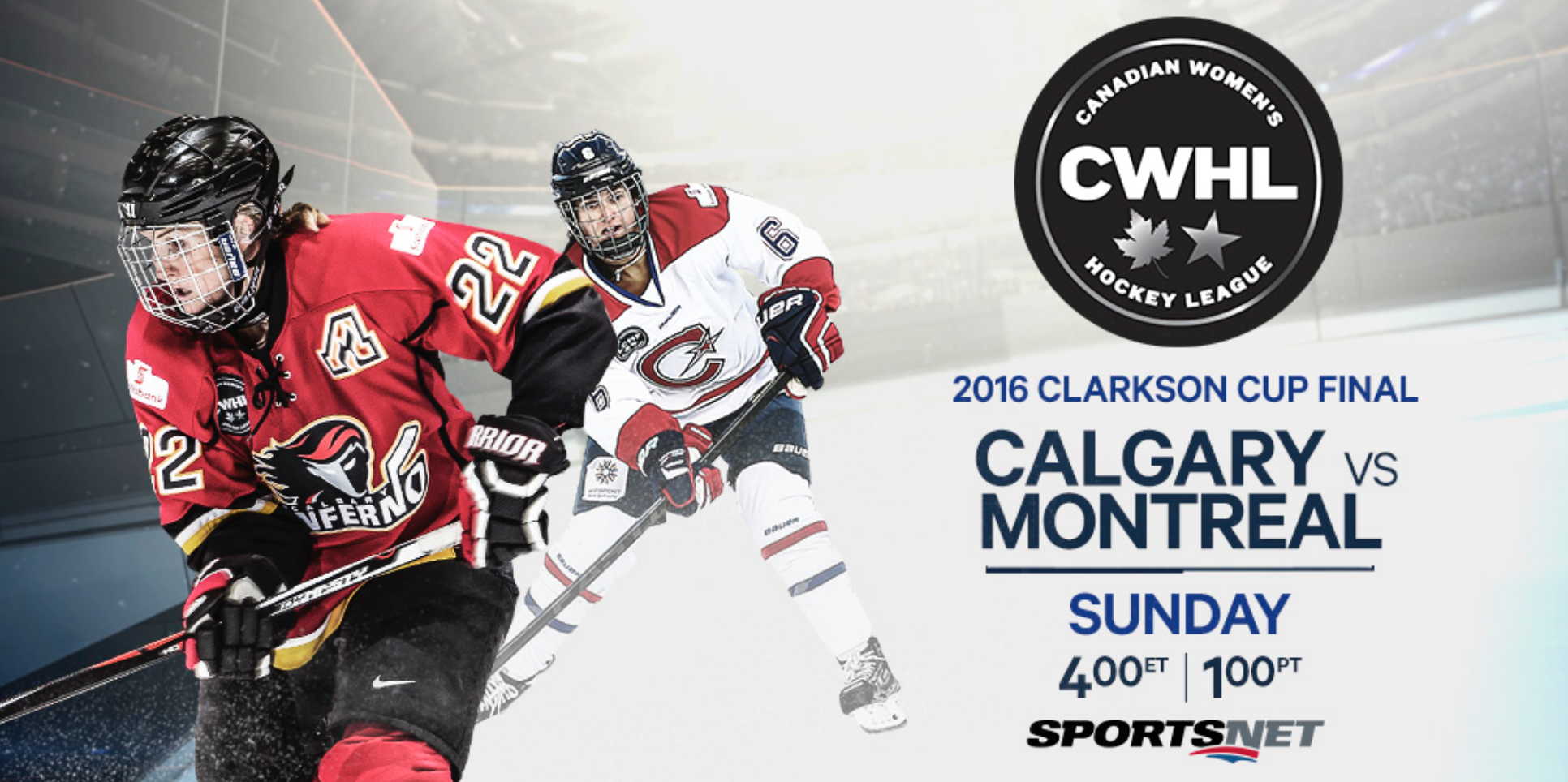 Need to know  CWHL Clarkson Cup on Sportsnet - Sportsnet.ca 7d7374b17d