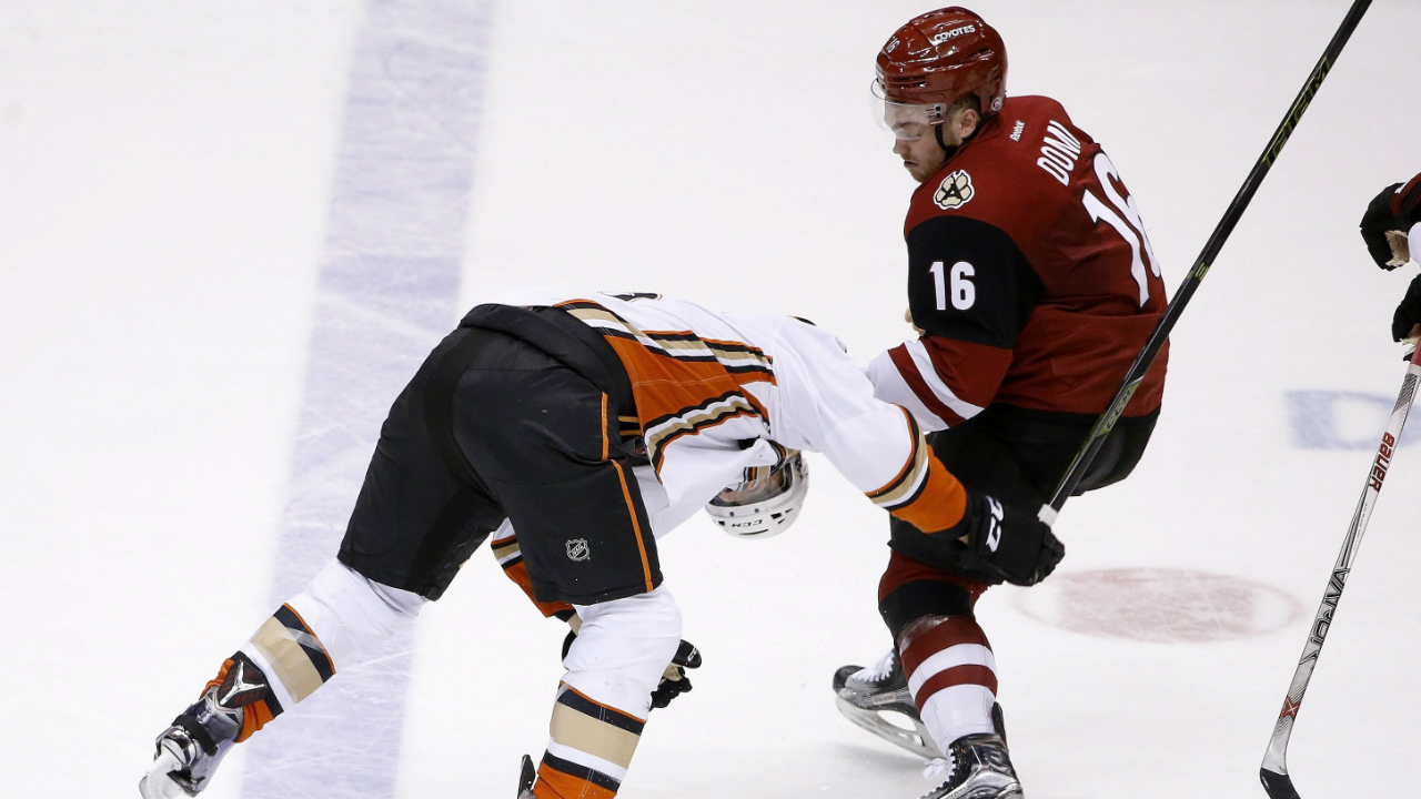 From tie to max domi enforcers dwindle in generation jpg 1280x720 Max domi  nhl 6d45d0cdd