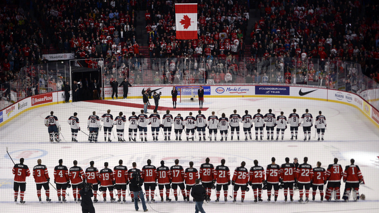 Q&A: Richard Deitsch On World Junior Ratings, U.S. Sports Coverage And More