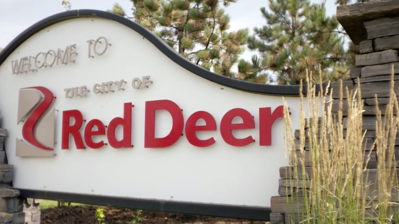 WHL: Ron MacLean Has Fond Memories Of Red Deer