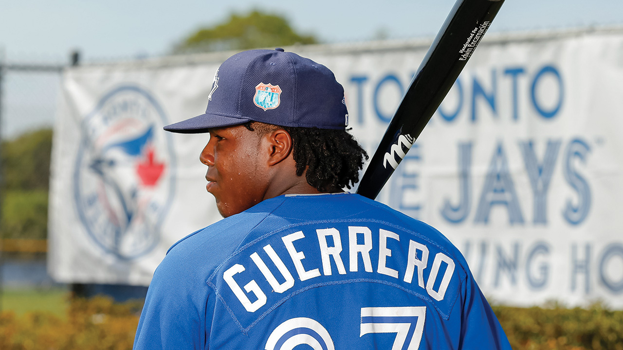 Image result for blue jays vladdy