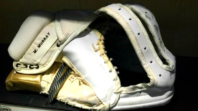 Murray_glove-640x360