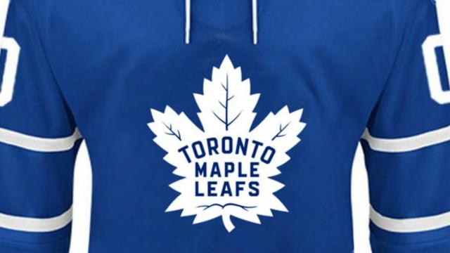 Leafs-uniform-640x360