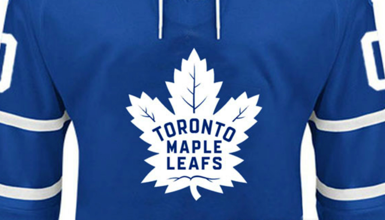 3a27435bbe5 Maple Leafs officially unveil new uniforms - Sportsnet.ca