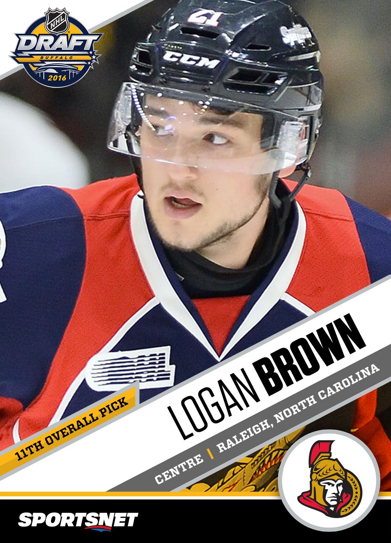 LoganBrowncard