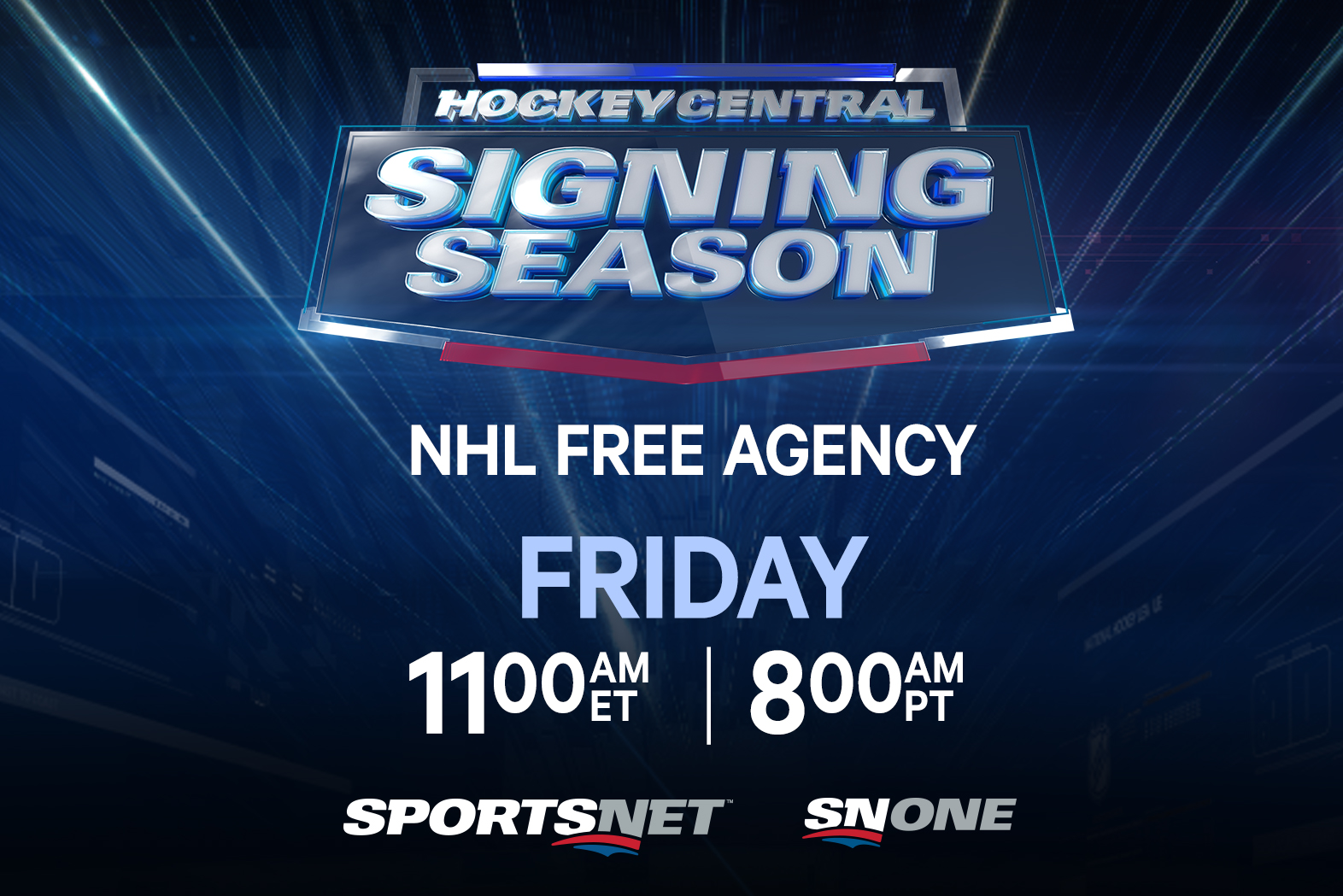NHL-SIGNINGS-SEASON-FACEBOOK-POST-FRI