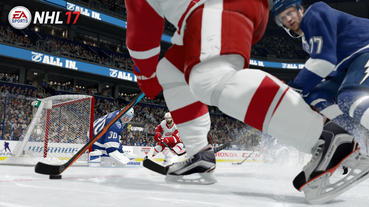 NHL17-Bishop-FirstLook_1920x1080