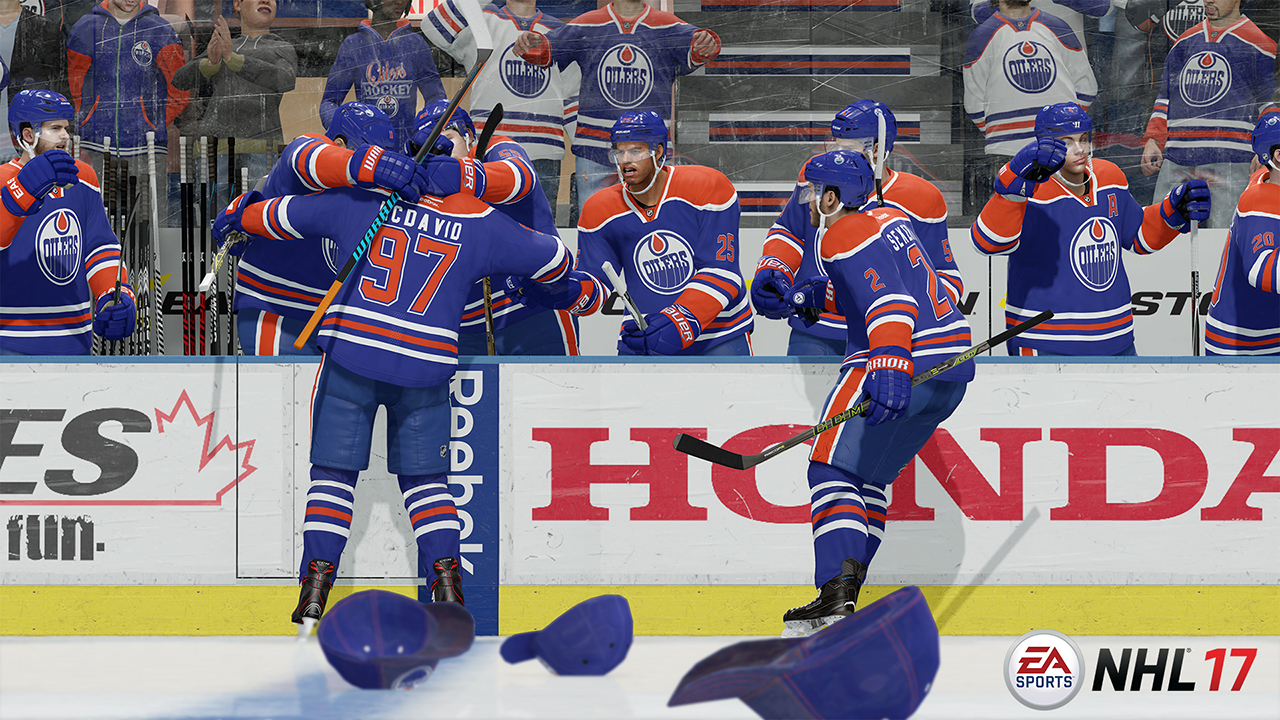 NHL17-McDavid-FirstLook_1920x1080